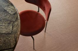 bolon_flooring_now_copperdetail