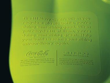 cocacola_2_3475